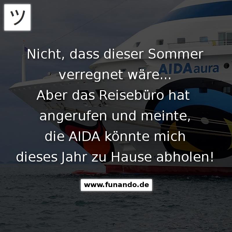 6-aida-verregneter-sommer